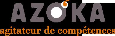 Logo Azoka