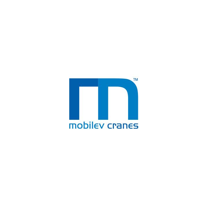 Logo Mobilev Cranes
