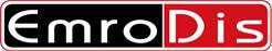 Logo Groupe Emrodis