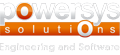 Logo Powersys