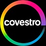 Covestro Elastomers SAS