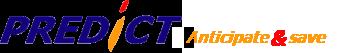 Logo Predict