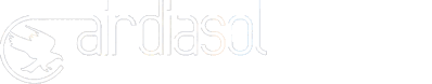 Logo La Ferme de Suzel