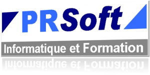 Logo Pascal Riolet Software