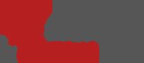 Logo Bougy