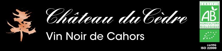Logo Le Cedre Diffusion