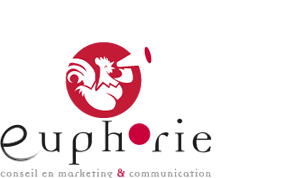 Logo Euphorie