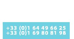 Logo Elecom