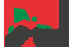 Logo Emeca
