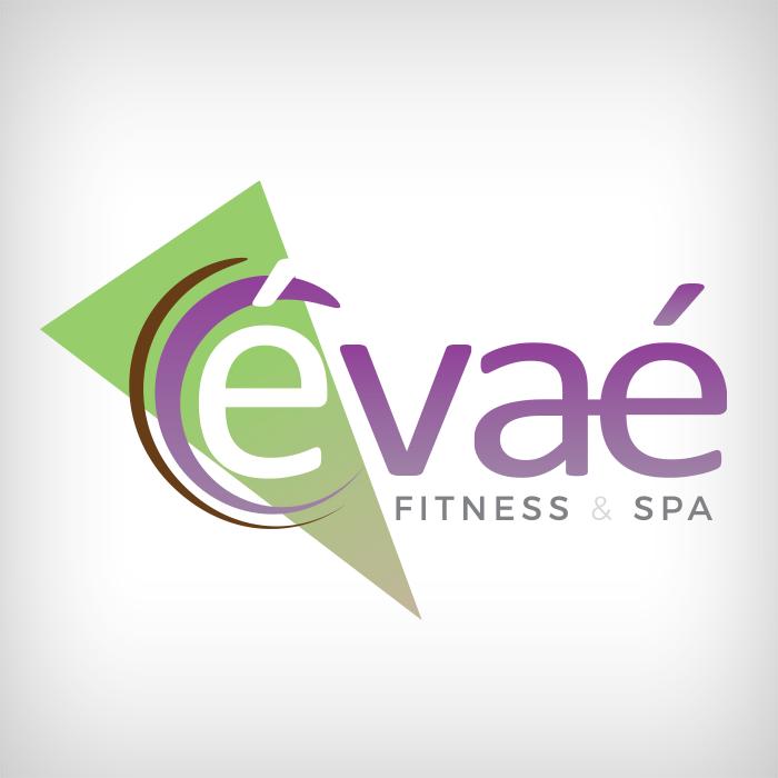 Logo Evae