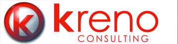 Logo Kreno Consulting