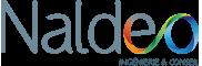Logo Naldeo