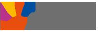 Logo V-Trafic