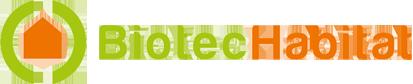Logo Biotec Habitat