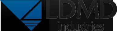 Ldmd Industries SARL
