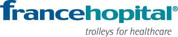 Logo France Hopital