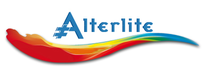 Logo Alterlite