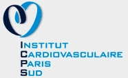 Logo Dr Thomas Hovasse - ICPS