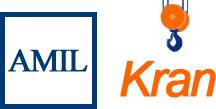 Logo AMIL