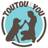 Logo Toutou And You
