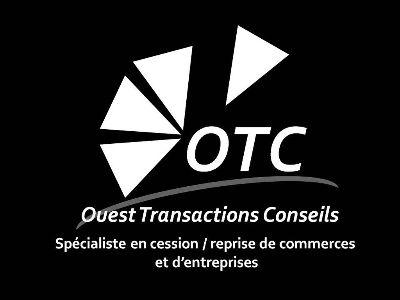 Cabinet OTC