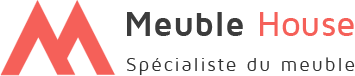 Logo Meuble House