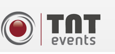 Logo Tnt Events