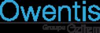 Logo Owentis