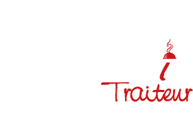 Logo Restaurabelle les Paganis