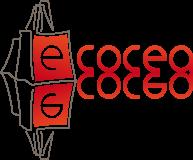 Logo Ecocea