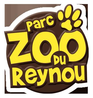 Parc du Reynou