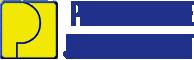 Logo Papeterie Jeanneret