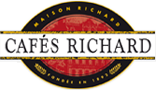 Logo Expresso Service