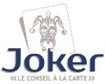 Logo Joker Conseils