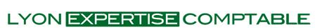 Logo Lyon Expertise Comptable