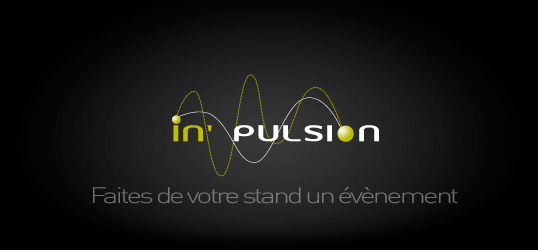 Logo In'Pulsion