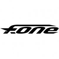 F One