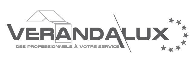 Logo Verandalux
