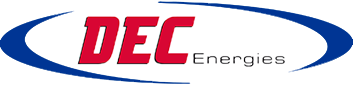 Logo Dec Energies Dax