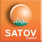 Logo Maison Satov-Maisons Sephoria-I Renov