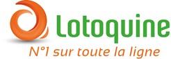 Logo Lotoquine