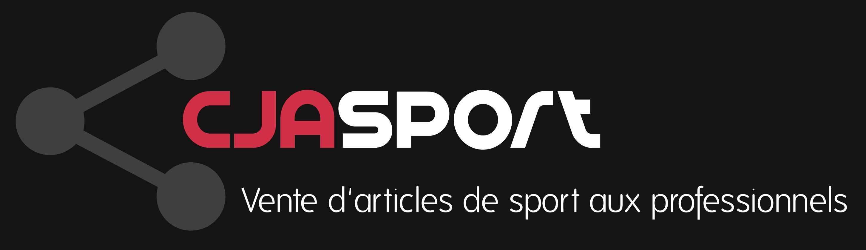 Cja Sport