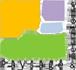 Logo Paysage et Territoire