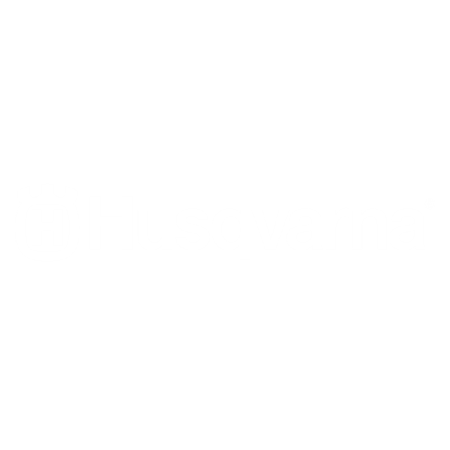 Logo Husqvarna Jonsered Partner Industrie