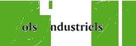 Sols Industriels 21