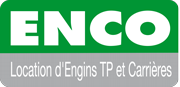 Logo En Co