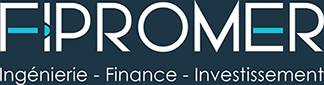 Logo Fipromer