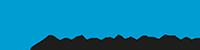 Logo Bodeva Communication