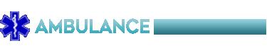 Logo Ambulance Gignacoise