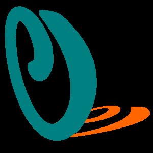 Logo Restaurant Osélysé